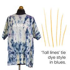 tall lines tie dye style.jpg