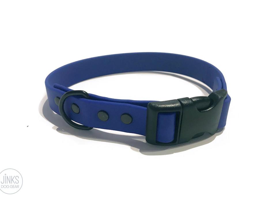 Lewies collar.jpg