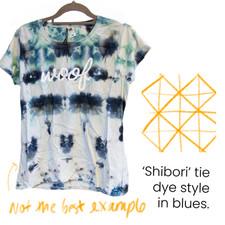 shibori tie dye style.jpg