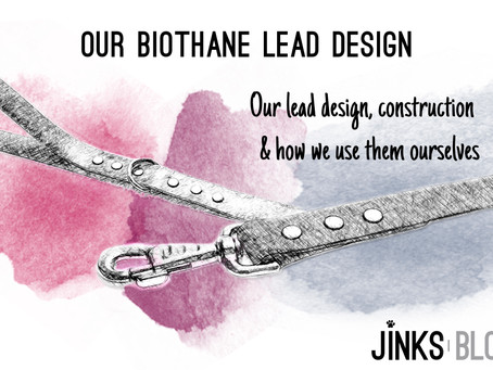 Our lead design
