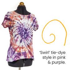swirl tie dye style.jpg
