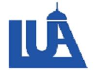 LUA-Logo1.png
