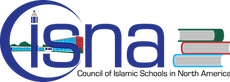 cisna-logo-1_orig.png