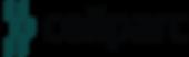 cellparc-logo.png