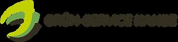 Logo_Kahse_quer_RGB_Rand.png