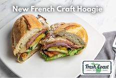 French Hoagie social.png