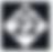 Classic_Logo_Web_100x.png