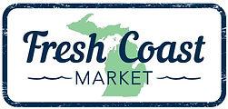 FreshCoastMarket1_edited.jpg