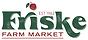 friske farm market.png