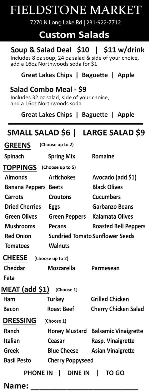 FINAL - SALAD MENU - APRIL 2019.jpg