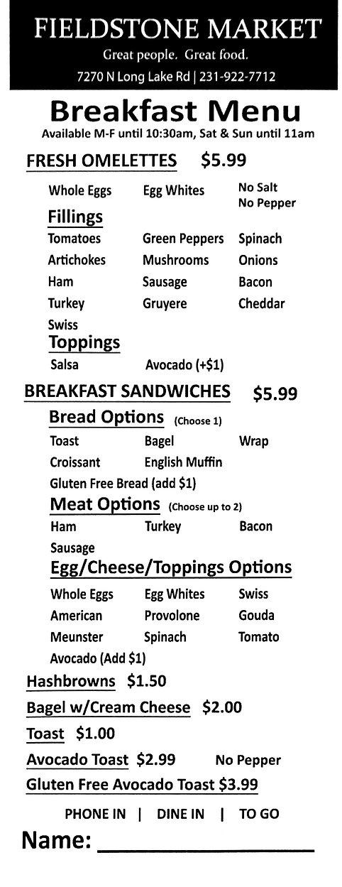 Breakfast Menu - New.jpg