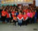 Kocurek Staff 2020.jpg