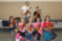 Violin Club (Medium).JPG