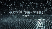 Read about the upcoming track of Martin Fritzon and Wiberg