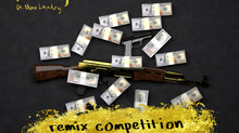 Remix Competition Robbery