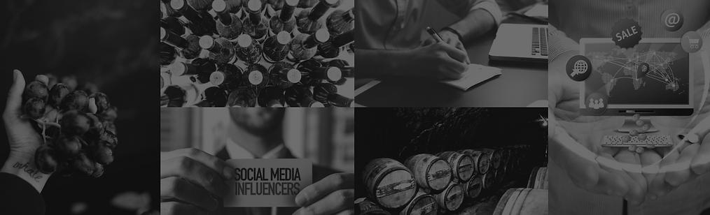 Yuppies Collage General LinkdIn Banner.p