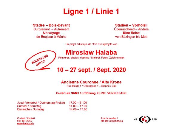 2- Flyer - Ligne 1- Linie 1 -Back.png
