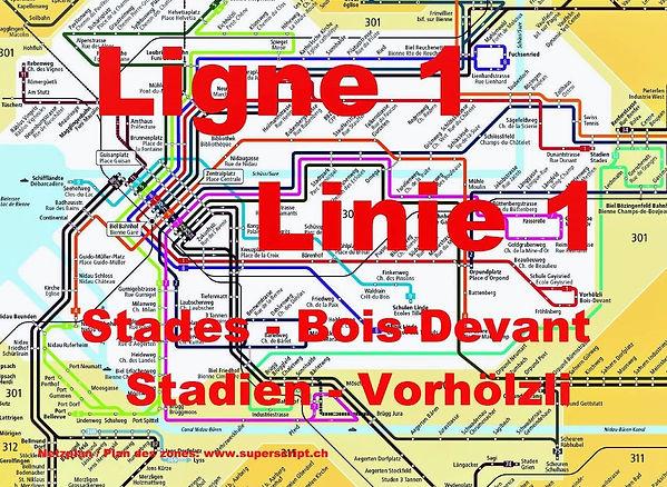 1-Flyer Ligne 1 Linie 1 - Front.jpg