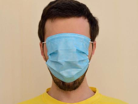 [A lire]Port du masque, gestes barrières et recrutement