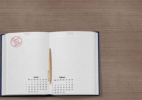 calendar-3774679_1920.jpg