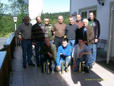 2007 SiegerehrungKreism_Selbslader.jpg_t400