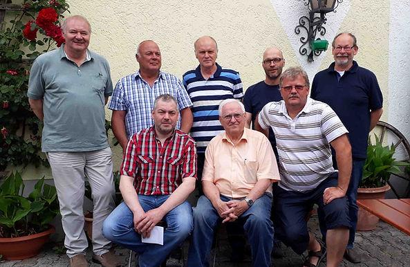 RAG_Rottal-Inn Vorstand + Siegerehrung.j