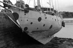 voilier pierre-louis meta djelali