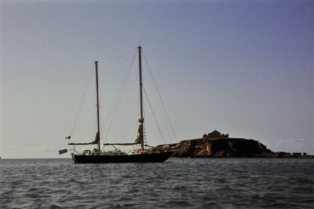 sailboat pierre-louis meta djelali