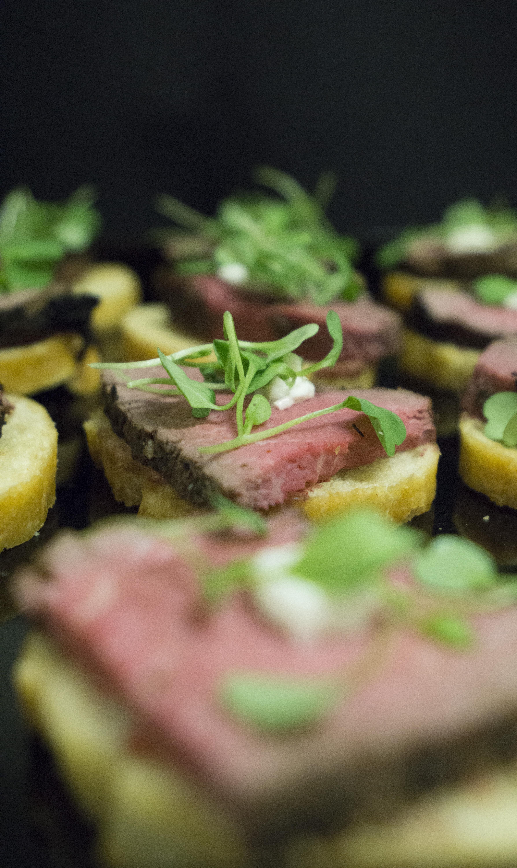 event-catering-naples-fl.JPG