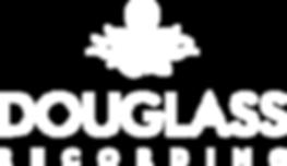 douglass_med_white (1).png