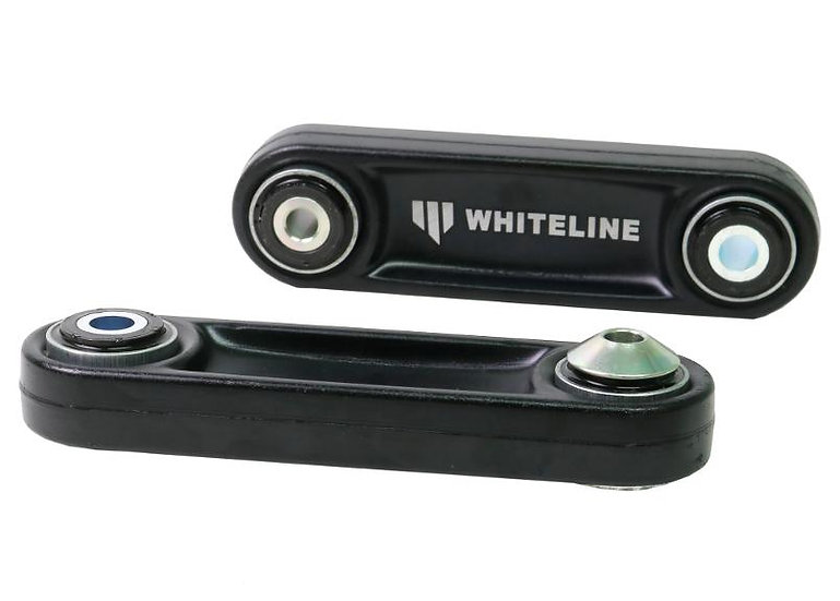 Whiteline Rear Stabilizer Arm Vertical Links - Ford Mustang S550