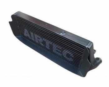 AIRTEC STAGE 2 INTERCOOLER UPGRADE FOR MK2 FOCUS ST