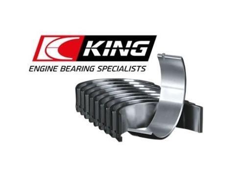 King Focus ST/RS Mk2 Big End Bearings