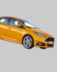 Focus st250.png
