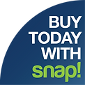 socialmedia-badges-buytodaywithsnap-corn