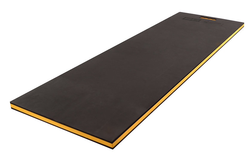 B-G RACING - MECHANICS WORK MAT
