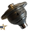 Thumbnail: Fiesta MK5 IB5 Motion Helical Differential - Motion Diffs by OC Motorsport