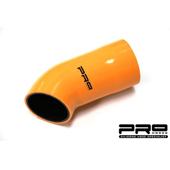 PRO HOSES INDUCTION HOSE UPGRADE FOR FOCUS MK3 ST 250
