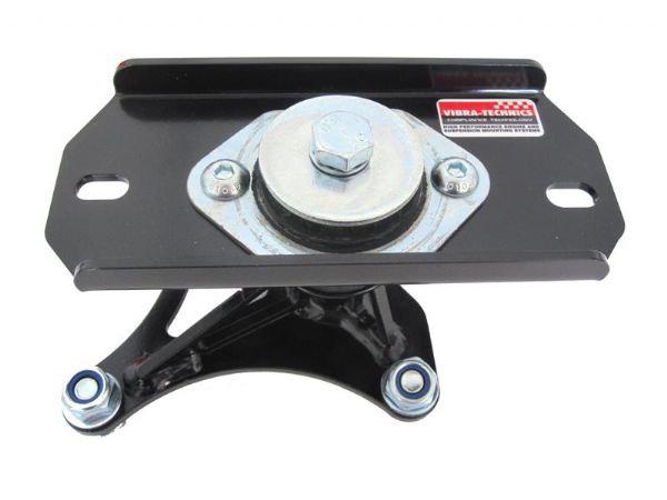 Vibra Technics ST150 Uprated LH Engine Mount Track SPEC