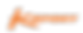 Ksport-orange.png