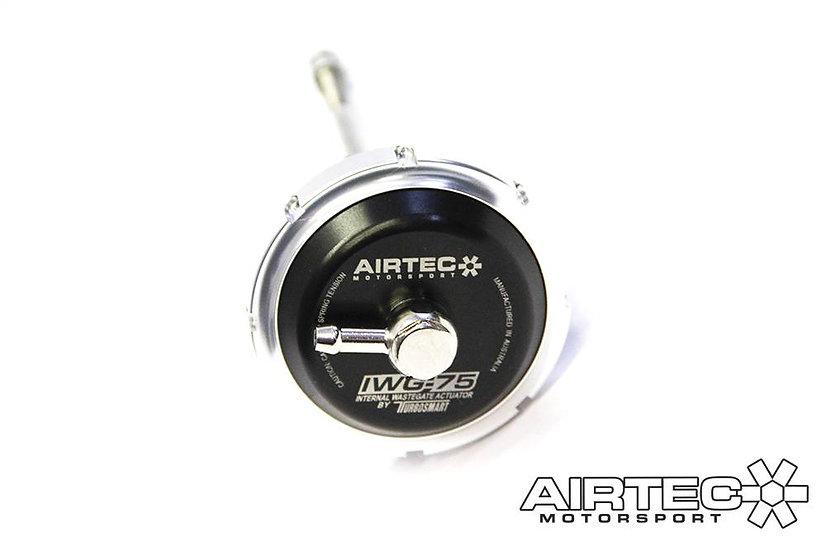 AIRTEC BY TURBOSMART IWG75 FORD FOCUS ST / XR5 2.5L TURBO 7PSI