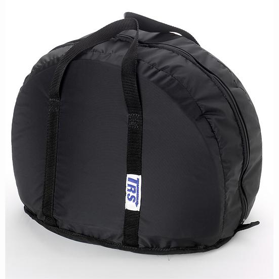 TRS Racing Helmet Bag