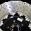 Thumbnail: K-Sport Fiesta ST150 Floating Big Brake Upgrade Kit 330mm