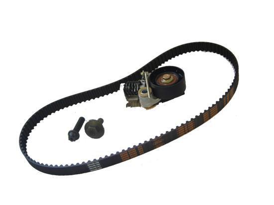 Cam Belt kit (Zetec-SE) - Ford Fiesta Mk.6 Zetec-S