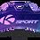 K-Sport Focus ST250 Floating Rotors Big Brake Upgrade Kit 330mm