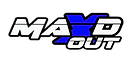 Maxd_Out_Logo11-e1411217470164.png