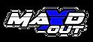 Maxd_Out_Logo11-e1411217470164.png