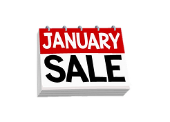 big-sale-poster-with-january-sale-text-v