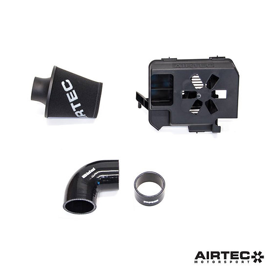 AIRTEC MOTORSPORT GROUP A FILTER FOR FOCUS ST MK2