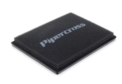 Pipercross Panel Filter (Ford Fiesta MK8 ST 1.5 Turbo) 2018>